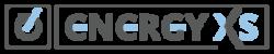energyxs-logo-kl-web-300x60