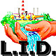Logo LID